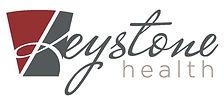 Keystone-Health-red2019 logo.jpg