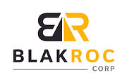 Color_Blakroc Corp_Final Logo.jpg