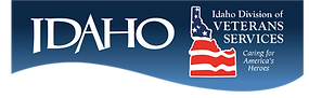 Idaho Division of Veterans Services.png
