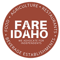 Updated FARE Logos_2.png