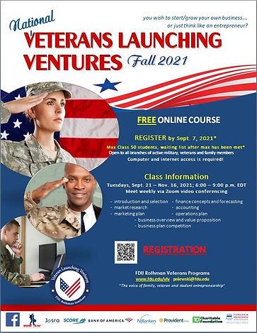 FDU.edu Veterans Program for Entrepreneurs.jpg