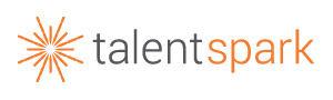 Talent-Spark-300x90-hz (1).jpg