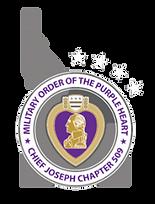 MOPH logo w-state.png