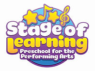 stage of learning.jpg