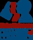 Idaho Veteran Chamber of Commerce - Main