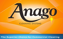 Anago Logo.png