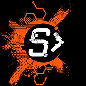shadowscape_logo2.6.jpg