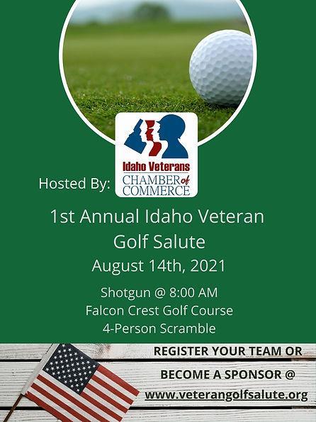Veteran Golf Salute.jpg