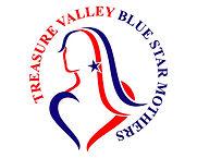 Treasure Valley Blue Star Mothers.jpg