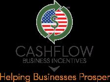 cashflow bus incent-LOGO-HORZ.png
