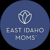 East Idaho Moms.jpeg