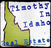 Timothy in Idaho w SCRG logo.png