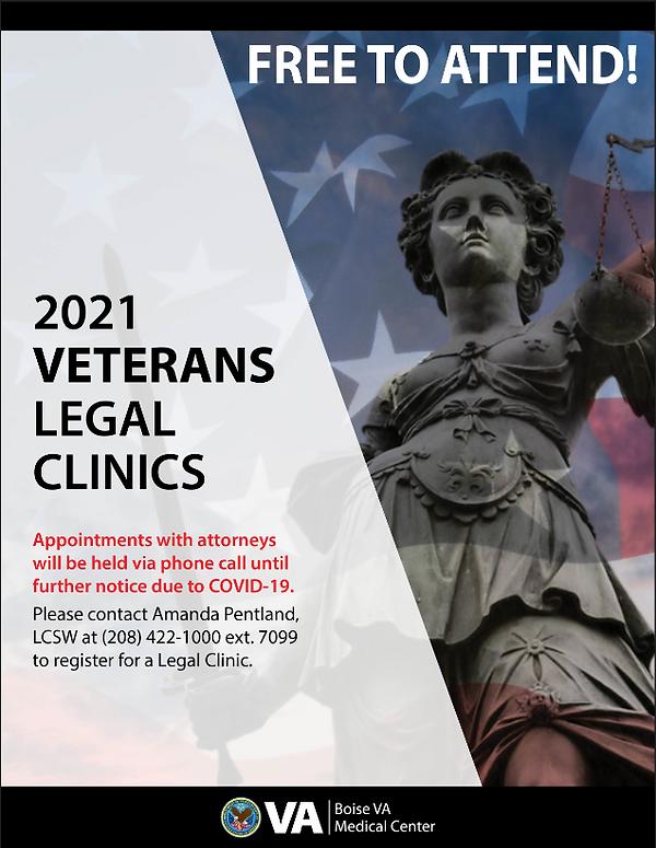 2021 Veterans Legal Clinics.PNG