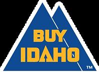 BuyIdaho-Logo.png
