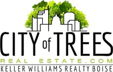 City_of_Trees_Real_Estate_KW_Logo-01.png