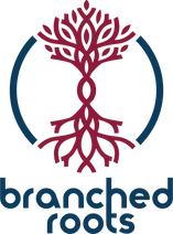 Branched Roots Logo.png