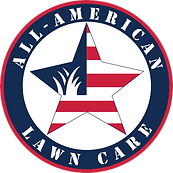 All American Lawn Care USA.png