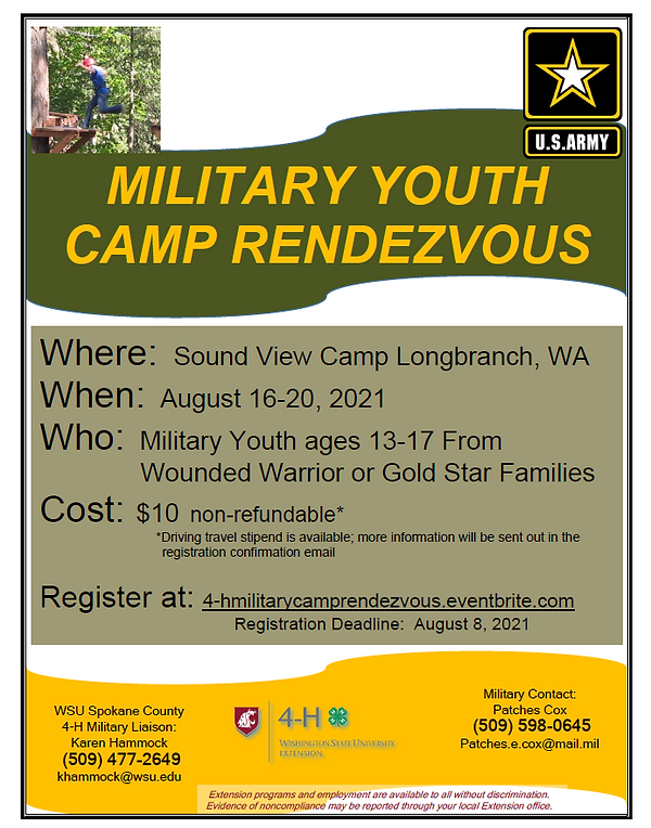 Military Youth Camp.PNG