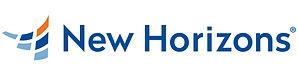 NewHorizons_Logo__FullColor.jpg
