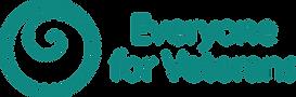 E4V-logo-2lines-ctr.png