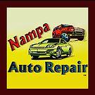Nampa Auto Repair.jpeg