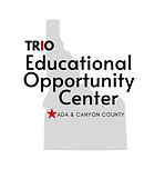 TRIO Educational Opportunity Center.png