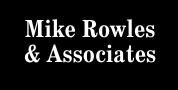 Mike Rowles & Associates - Life Super Ap