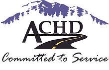 ACHD Color Logo.jpg