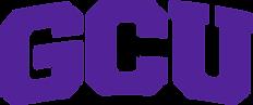 1200px-Grand_Canyon_Antelopes_logo.svg.png
