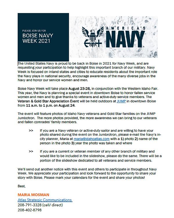 Navy Week.PNG
