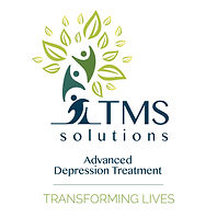 TMS Solutions {Real} Logo.jpg
