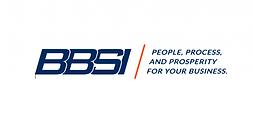 BBSI - Sponsor.png