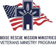 2017 Veterans Ministry Program Logo_Dark Text.jpg
