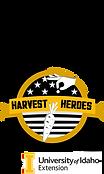 Harvest-Heroes-UI-Extension.png
