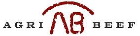 Agri Beef Logo.jpg