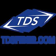 TDS_tdsfibercom_blue (1).png