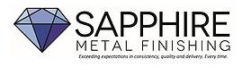 sapphire fb banner for cover photo.jpg