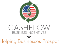 Cashflow Business Incent.png