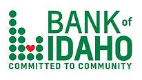 bank of Idaho.jpg