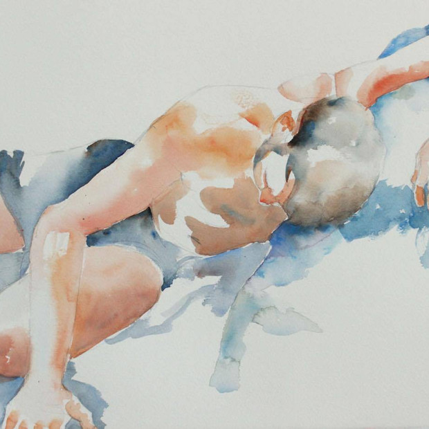 Image credit: Alastair Sibbald for Lo-Giudice Dance