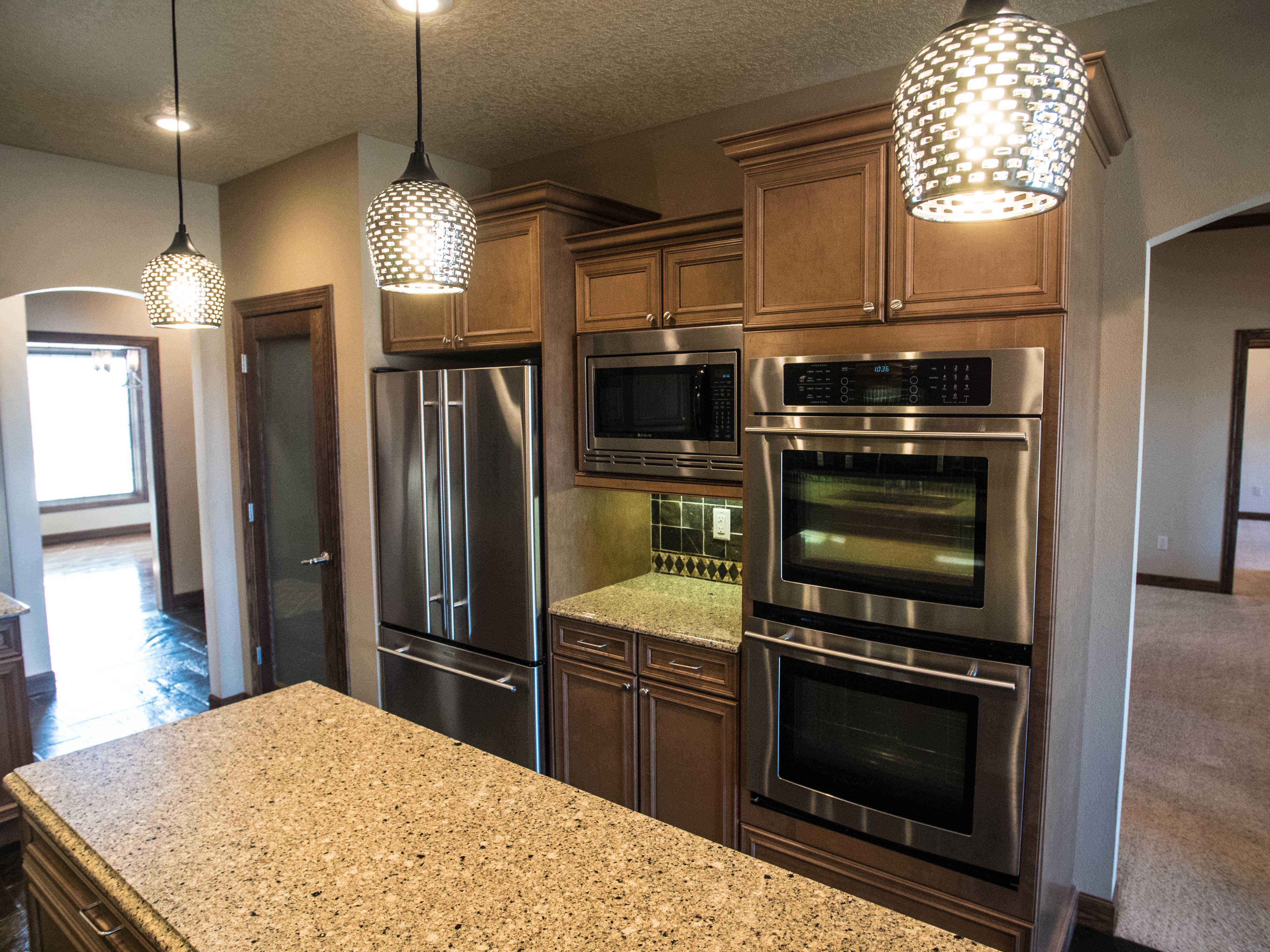 IHP - Kitchen 2