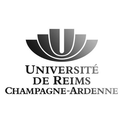20.09.2011  Yannick Troubat dirige un atelier de Master 2 à l'Institut d'Aménagement des Territoires, d'Urbanisme et d'Environnement de Reims. Consultez le site de l'IATEUR.