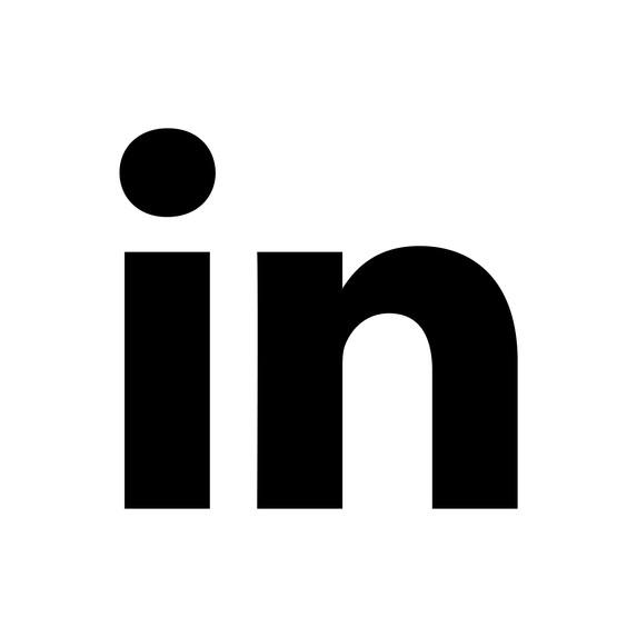 Suivez YTAU sur LinkedIn