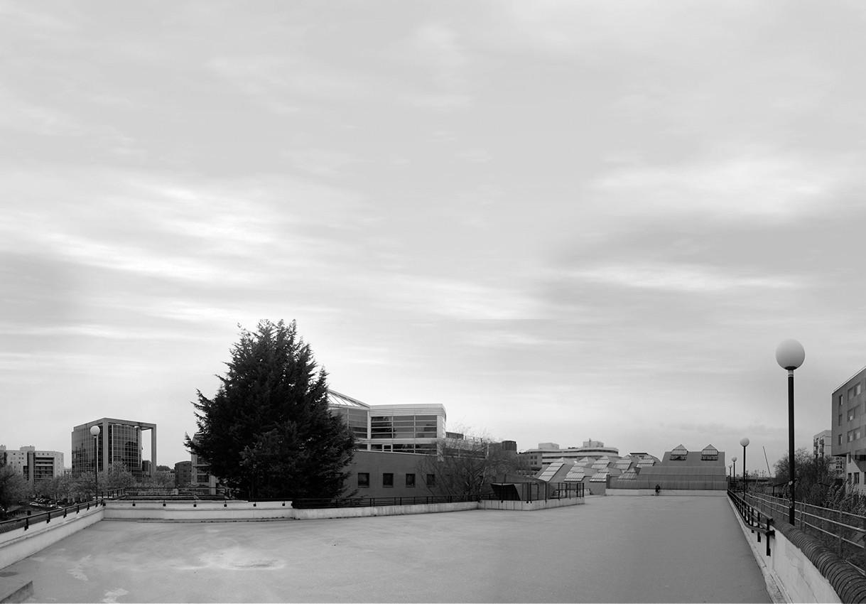 Ytau yannick troubat architecture urbanisme actualités