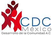 Logo CDC.png