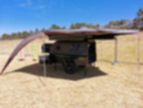 Full camper .jpg