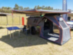 Tonga camper .jpg