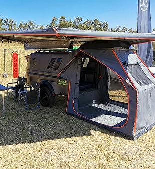 Tonga camper trailer .jpg