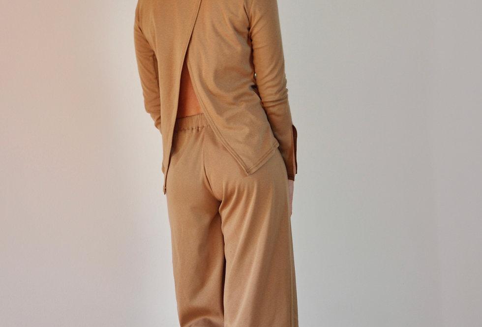 Pantalone Oleandro