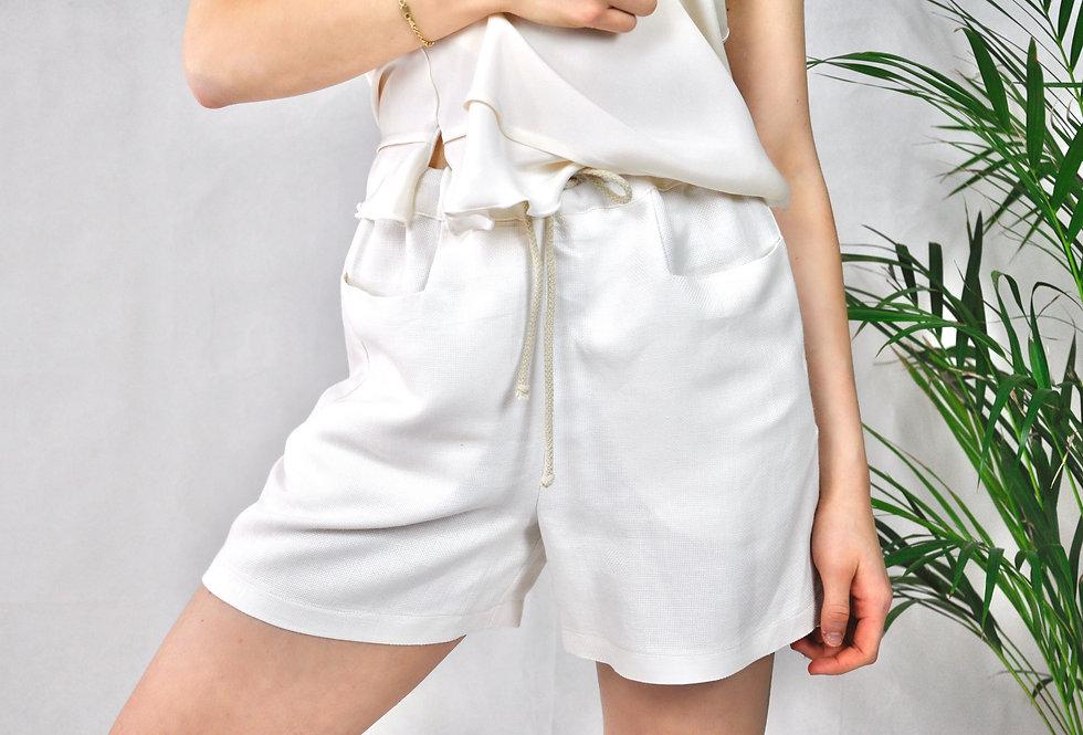 Abron Shorts